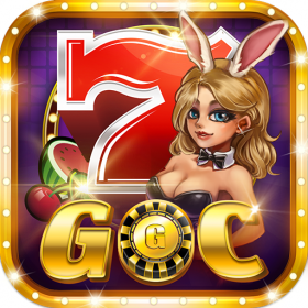 God of Casino Game Factory
